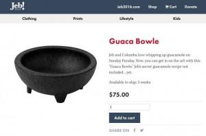 jeb-bush-guacamole-bowl-w724-1