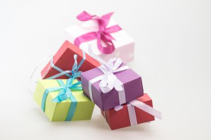gifts-570816_960_720