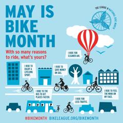 bike_month_web_900x900