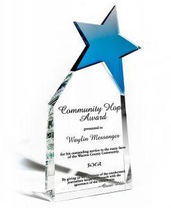 crystal-award