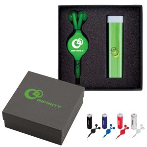 tech-accessory-gift-set