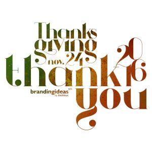 brandingideas-thanksgiving-2016